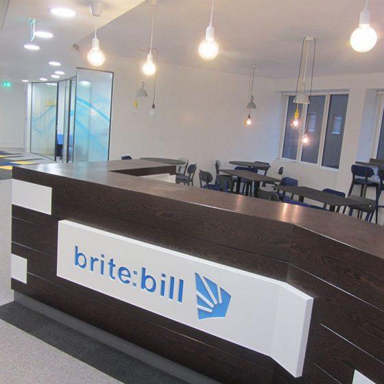 britebill-portfolio-1