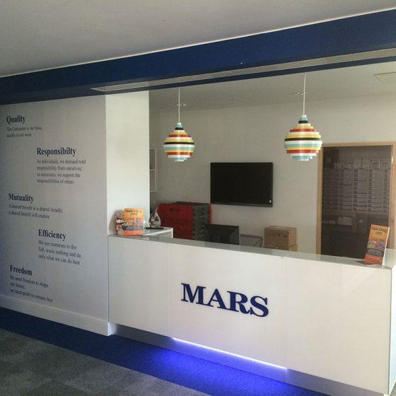 marsireland-portfolio-1