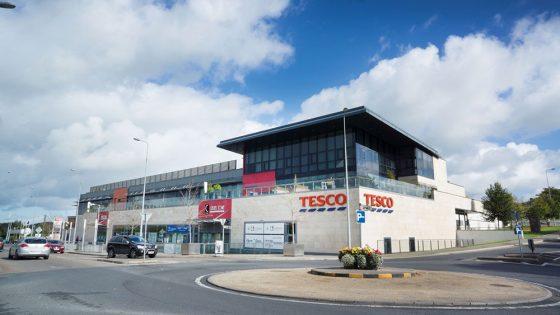 Cashel-Shoppin-Centre