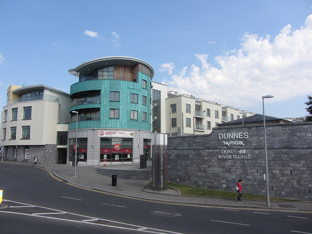 HBH-Kilkenny