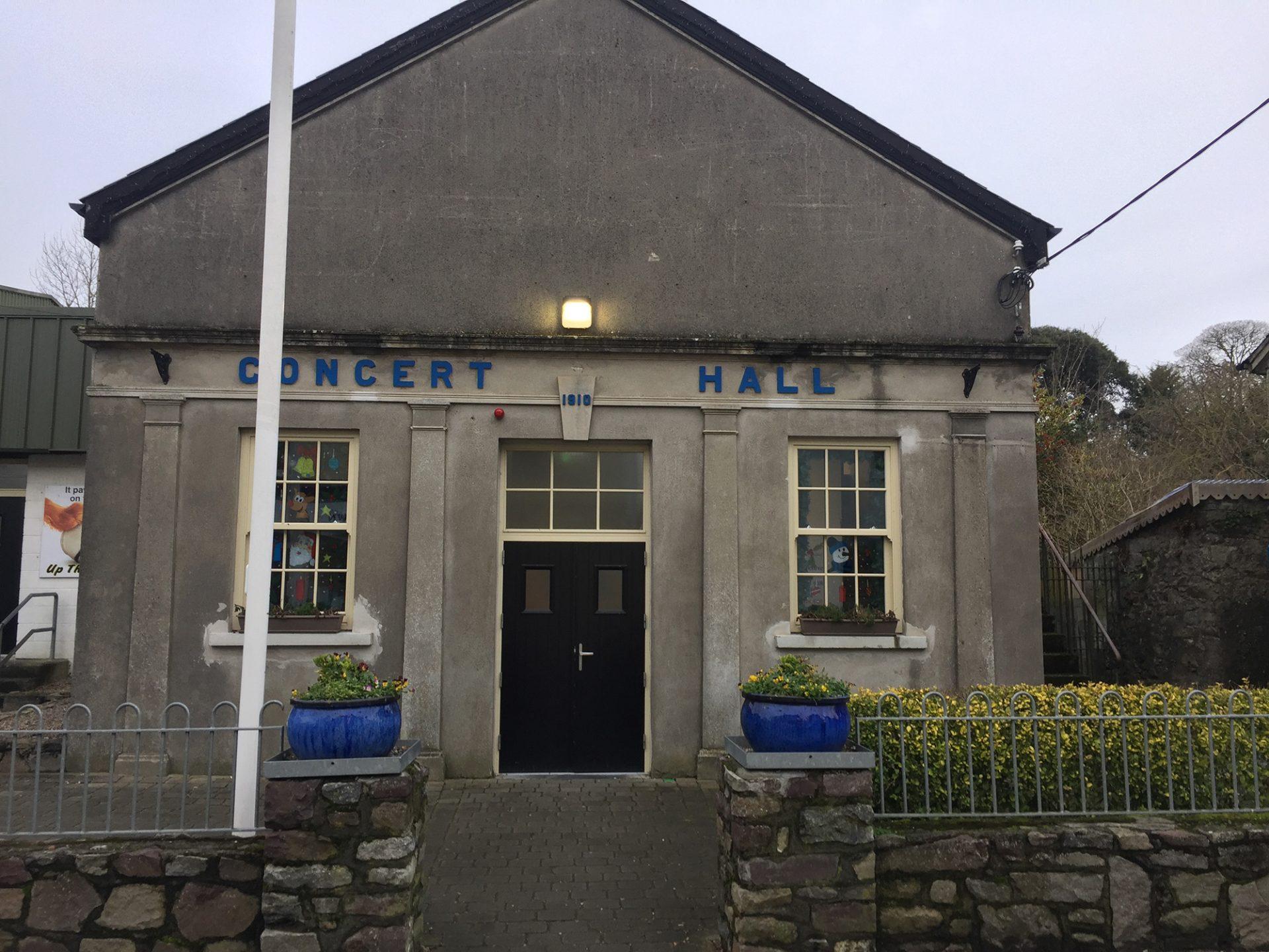 Thomastown-Community-Centre (3)