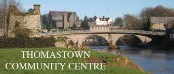 Thomastown Community Centre - Pic