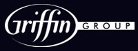 Griffin Hotel Group