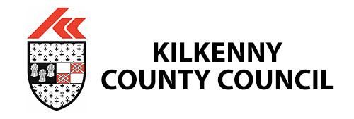 KilkennyCountyCouncil