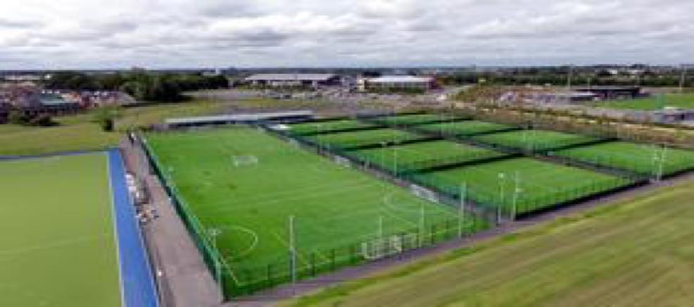 sports-grounds-contruction